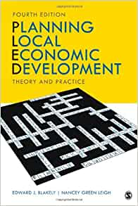 readings in planning theory 4th edition pdf