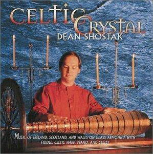 Celtic Crystal