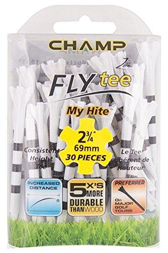 (Champ 86509 Zarma Flytee My Hite 2-3/4