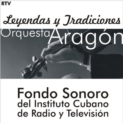 Amazon.com: Al Carnaval De Oriente: Orquesta Aragón: MP3