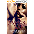 Taming Val (The Romanovsky Brothers Book 1)
