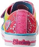 Skechers Little Kid (4-8 Years) Twinkle Toes: Chit