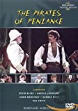The Pirates of Penzance [DVD] [NTSC] [US Import] [1983]