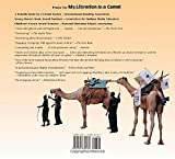 My Librarian is a Camel: How Books Are Brought to