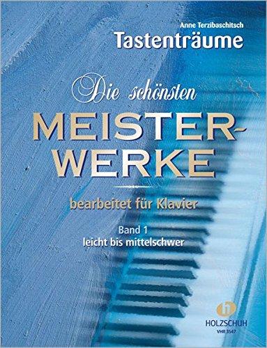 Noten & Songbooks Mit Mozart Am Klavier Musikinstrumente Die Schönsten Kompositionen In Leichter Bearbeitung