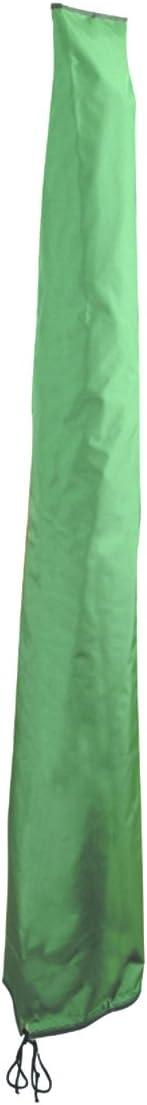 Bosmere C596 Premium Parasol Cover