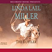 The Rustler | Linda Lael Miller