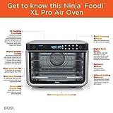 Ninja DT201 Foodi 10-in-1 XL Pro Air Fry Digital