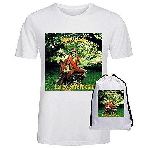 greenslade-large-afternoon-mens-round-neck-unique-t-shirt-white
