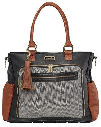 itzy-ritzy-tribe-tote-diaper-bag-tote-in-coffee-and-cream