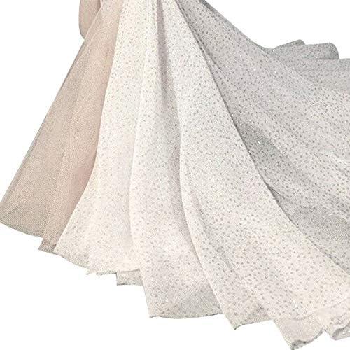MAyouth Puppe Hochzeitskleid Wei/ß High Fashion Kleid F/üR Puppe Kleidung Party Kleid 11,5 Zoll