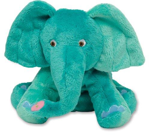 Jumbo Elephant (Buy Toy Story Furniture)