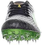 Puma Men's Bolt Evospeed Sprint Ltd Track Shoe
