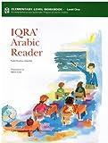 Iqra' Arabic Reader, Fadel Abdallah, 1563160048
