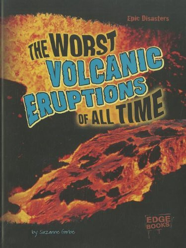 the-worst-volcanic-eruptions-of-all-time-epic-disasters