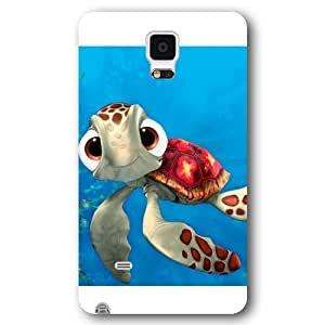 Disney cartoon pattern Cell Phone Case For Iphone 4/4S Cover