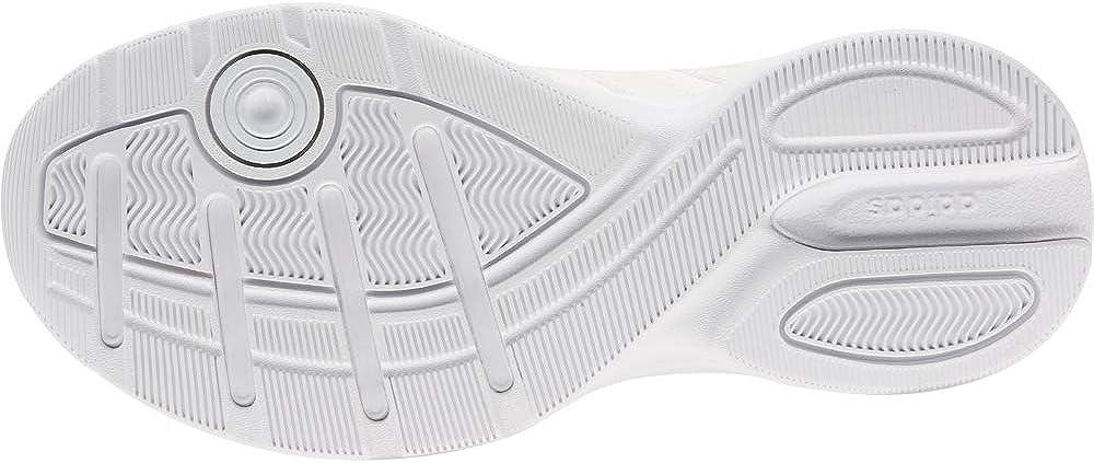 adidas Damen Strutter Sneaker cloud white