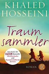 Traumsammler (German Edition)