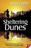 Sheltering Dunes, Radclyffe, 1602825734