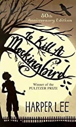 Image of the product To Kill a Mockingbird by that is listed on the catalogue brand of .
