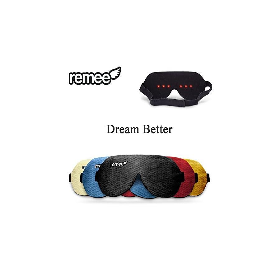 Sleepwear for lucid dreaming