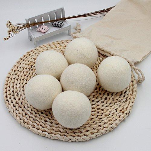 SheepSheepSheep Laundry Handmade Organic 3 9Package product image