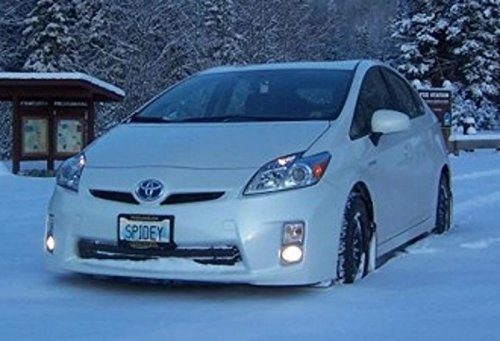 """Remote Start Toyota for PRIUS 2010-2014 """"Push-To-Start"""" Models ONLY Includes Factory T-Harness for Quick, Clean Installation"""