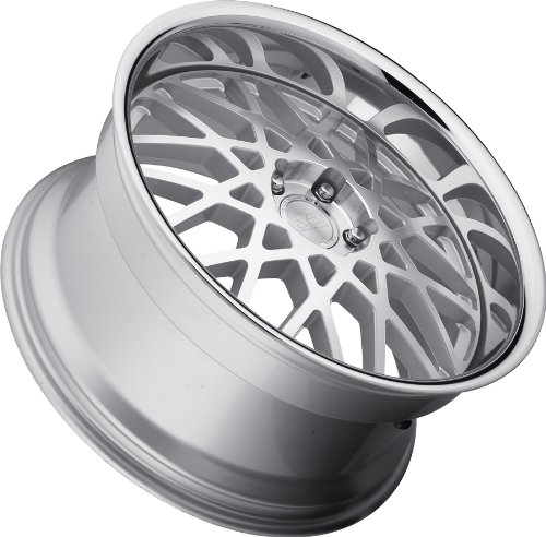 concept-one-771-rs-22-silver-machined-wheel-with-painted-finish-20x85-5x1143mm