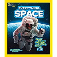 Everything: Space