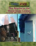 In the wake of the destruction of the World Trade Center towers by terrorists on September 11, 2001, it is easy to forget that these buildings had been the target of terrorist acts once before. This book covers both attacks in detail, with a special ...