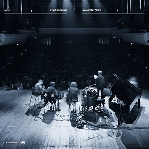 Live at the NCH