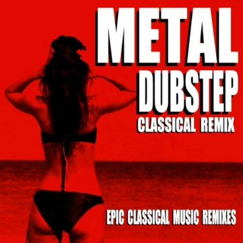 classical metal - 2