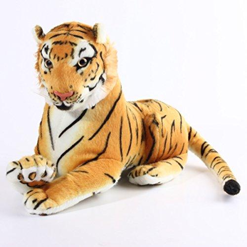 sica-cute-toys-dolls-stuffed-soft-simulation-plush-animal-tiger-gift-for-children-no-001