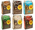 Senseo Coffee Pods - 48 Pods - Different Flavor - Imported From Netherlands