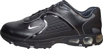 Nike air max noir taille 8