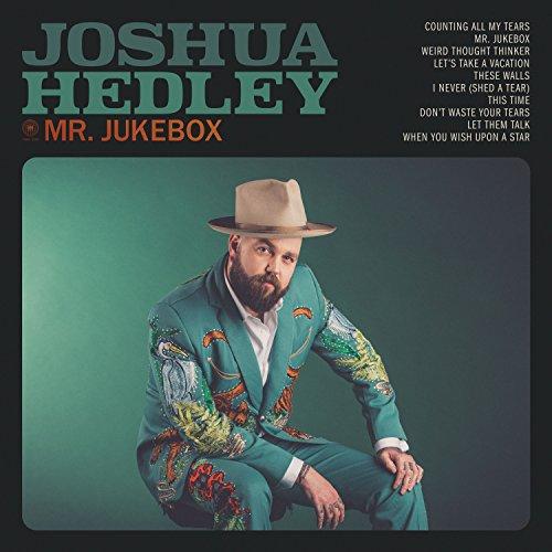 Mr. Jukebox