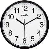 Hippih 10