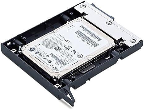 FUJITSU S26391-F1404-L700 - Segundo disco duro o SSD para la bahía ...