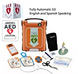 English/Spanish Safety Kit CS-CLP