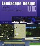 Landscape Design UK, George Lam, 8496424820