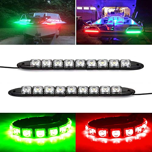 Led Strip Lighting For Marine in US - 7