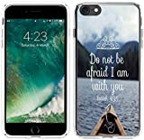 Unique style meets high quality protection with Hungo's top-selling mobile back cases. We know how much you value your mobile device, so we bring you our countless collection of Hungo cases which will transform your mobile device into a hip and styli...