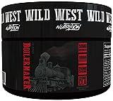 Wild West Nutrition The Boilermaker Fat Burner, 60 Count