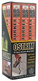 Ostrim Maple Brown Sugar Turkey Sticks, 1.5-Ounce (Pack of 10)