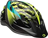 Bell-Axel-Youth-Bike-Helmet-Emerald-Hyperactive