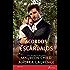 Acordos & Escândalos: Harlequin Desejo - ed.230