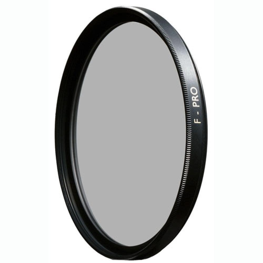 102 4.6 cm Neutral density camera filter B/&W 46MM ND 0.6-4X SC