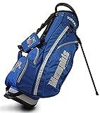 NCAA Memphis Fairway Golf Stand Bag