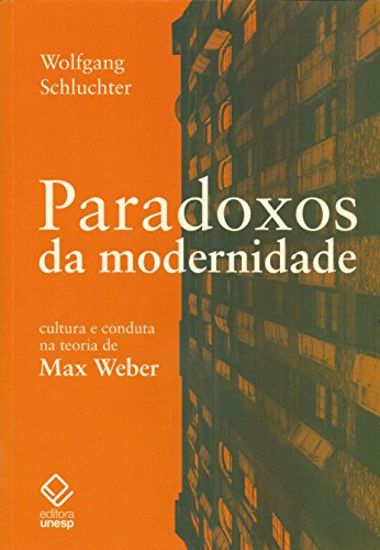Paradoxos da modernidade