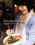 Everyday Harumi by Kurihara, Harumi (9/22/2009)